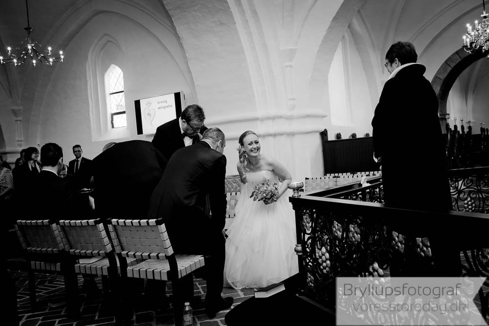 bryllupsvbilleder_vejle4
