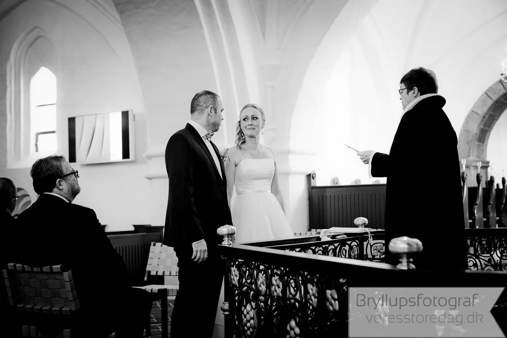 bryllupsvbilleder_vejle5