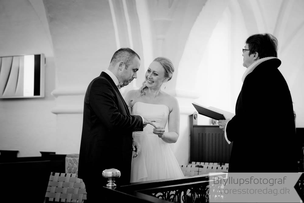 bryllupsvbilleder_vejle6