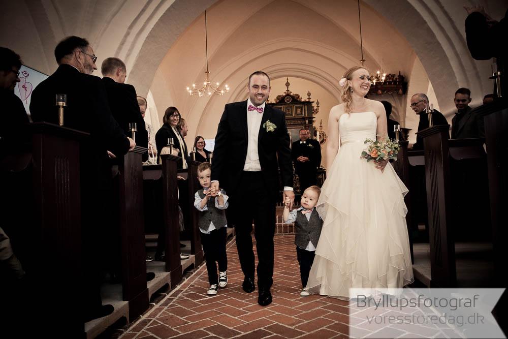 bryllupsvbilleder_vejle8