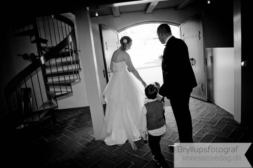 bryllupsvbilleder_vejle9