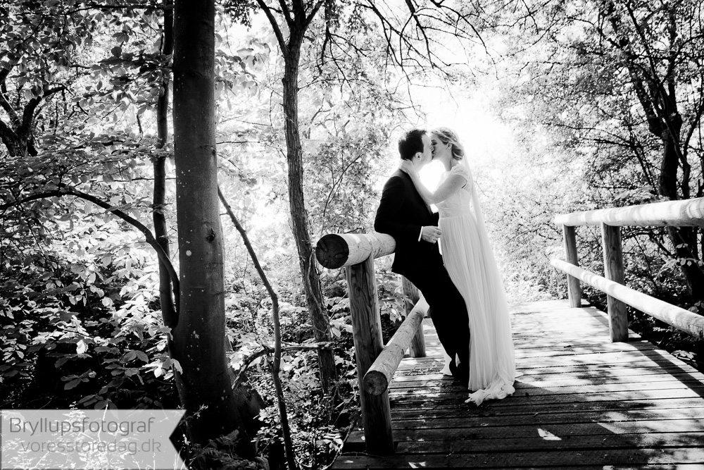 bryllupsfotograf Sonnerupgaard Gods1