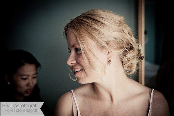 Bryllup Helenekilde Badehotel10