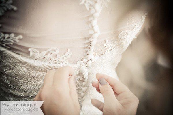 Bryllup Helenekilde Badehotel14