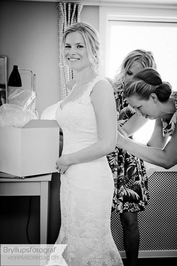 Bryllup Helenekilde Badehotel4