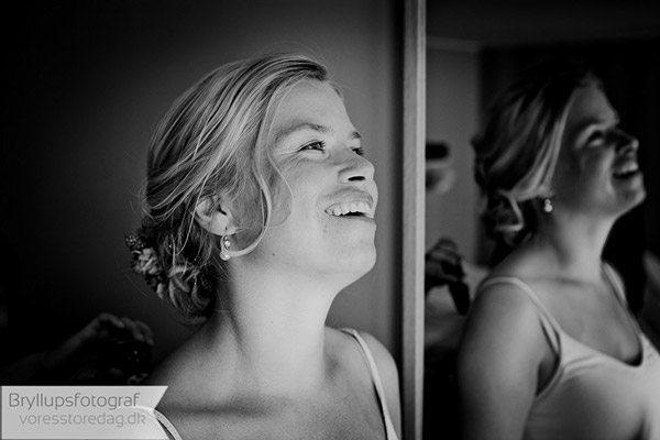 Bryllup Helenekilde Badehotel9