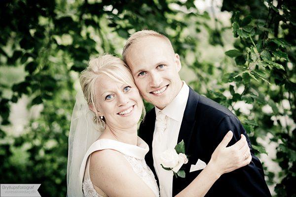 Bryllup på Broholm Slot3a