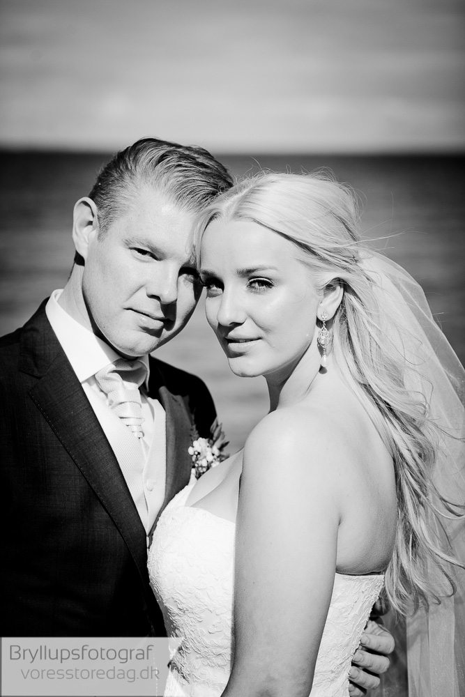 skodsborg kurhotel bryllupsfoto 2