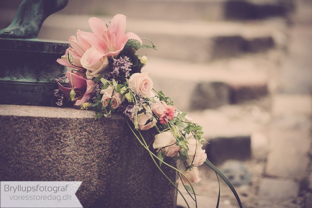 brylluppet i kana
