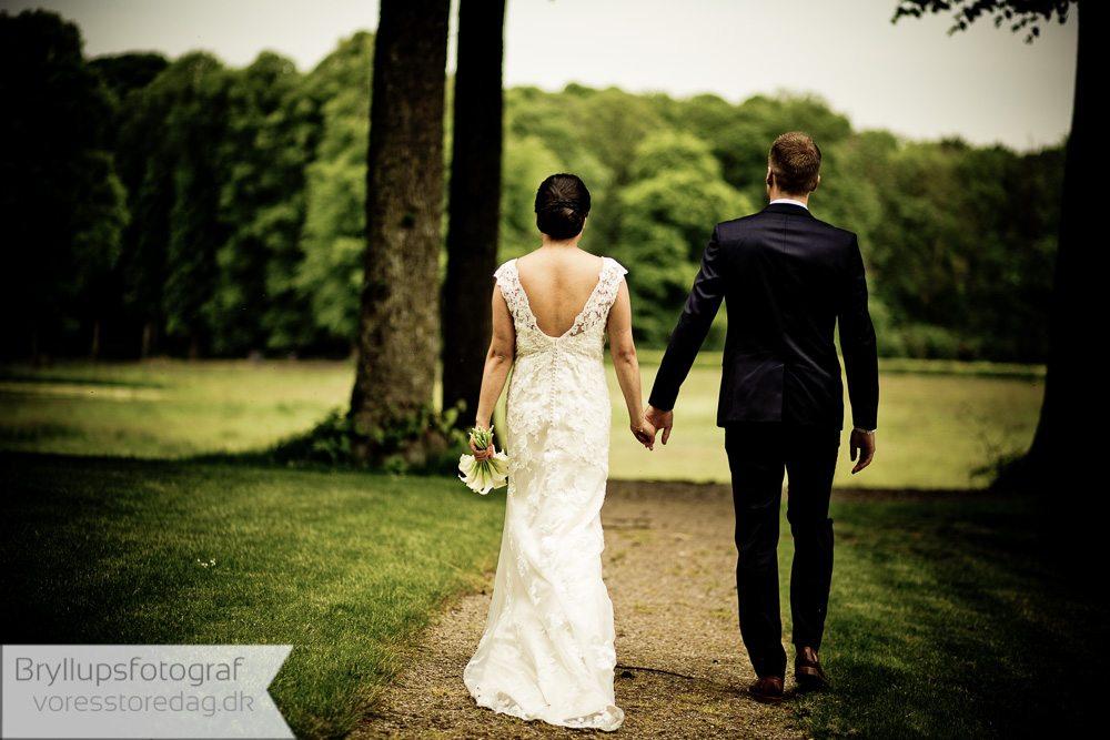 bryllup navne