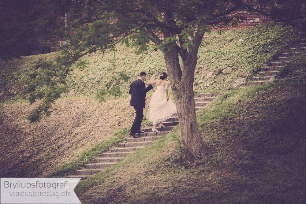 bryllupskort hvad skriver man
