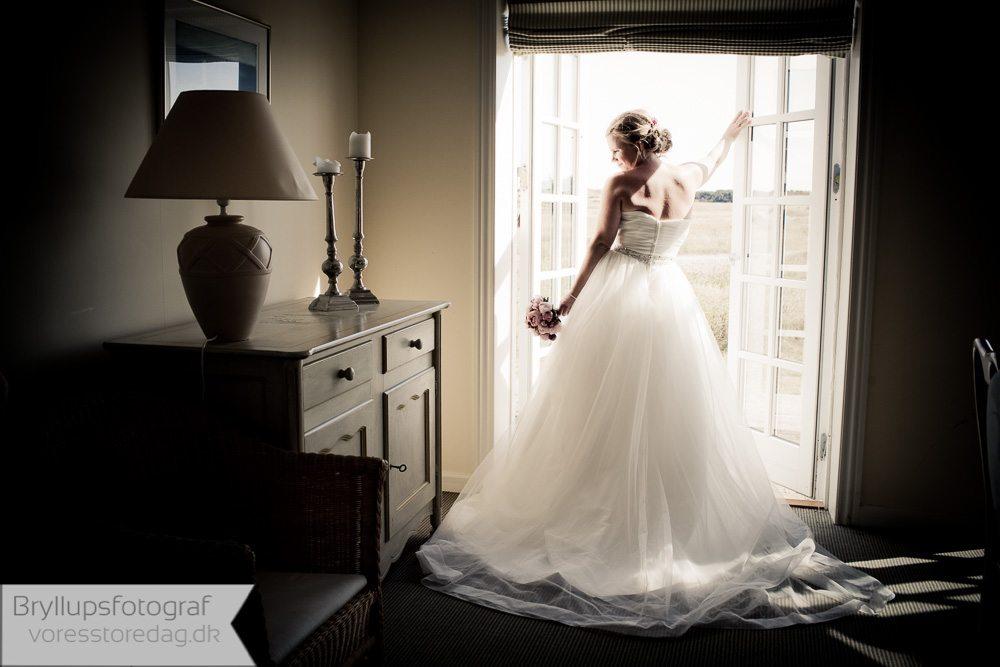 bryllup digt tove ditlevsen