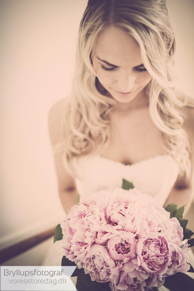 bryllupsarrangør