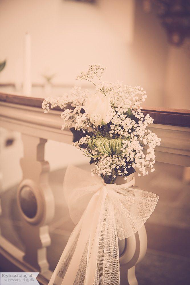 bryllup gæstebog