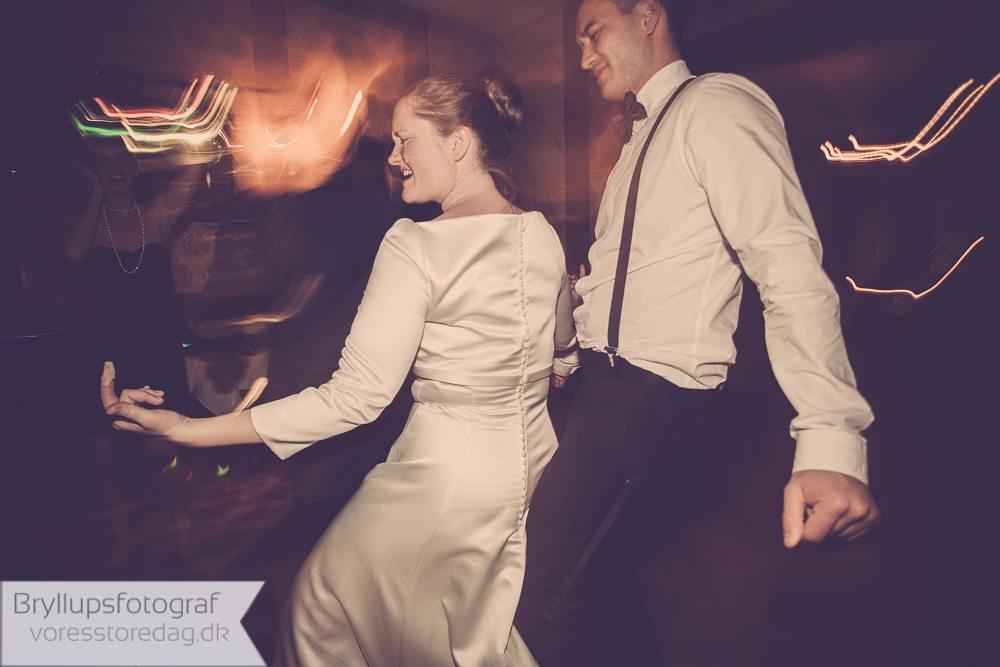 bryllupsfest middelfart