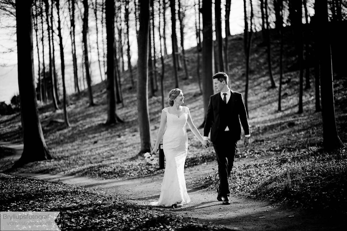 bryllupsfoto app