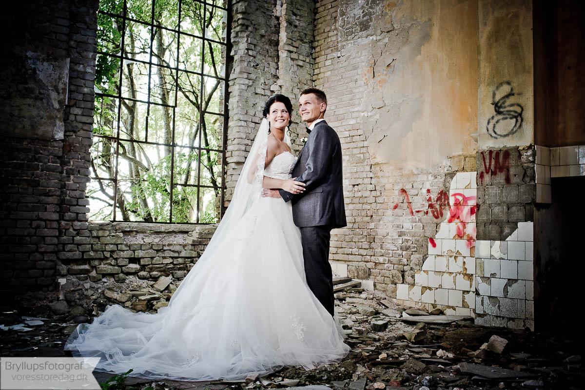 bryllupsfoto-1-100