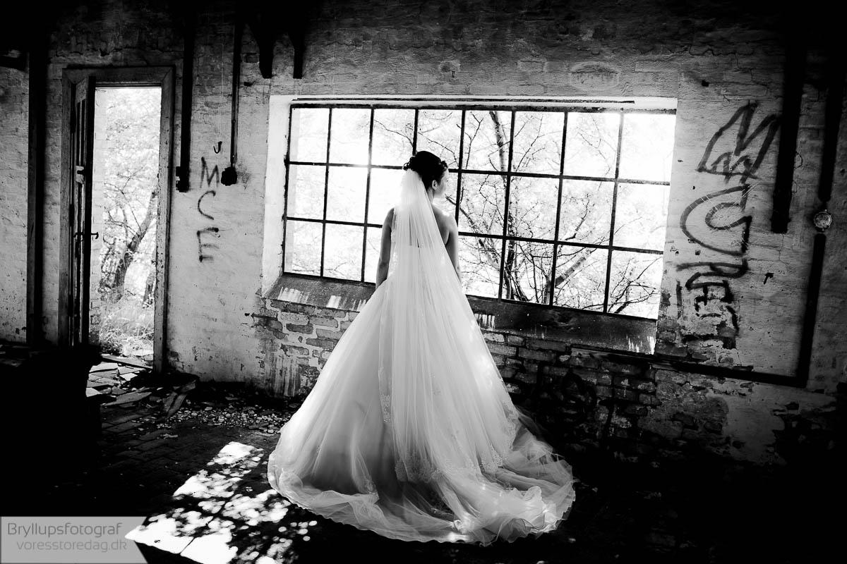 bryllupsfoto-1-103