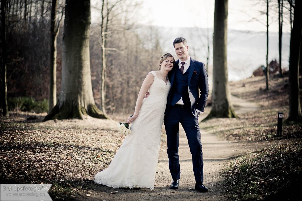 bryllup munkebjerg