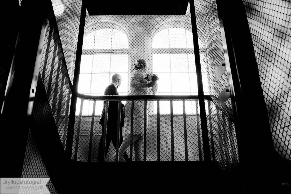 bryllupsfoto-1-123