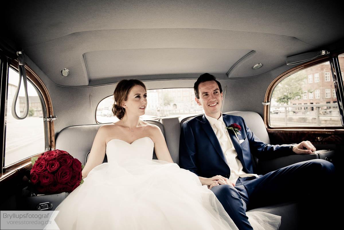 bryllup vesterbro