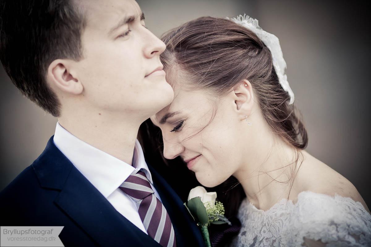 bryllupsfoto-1-203