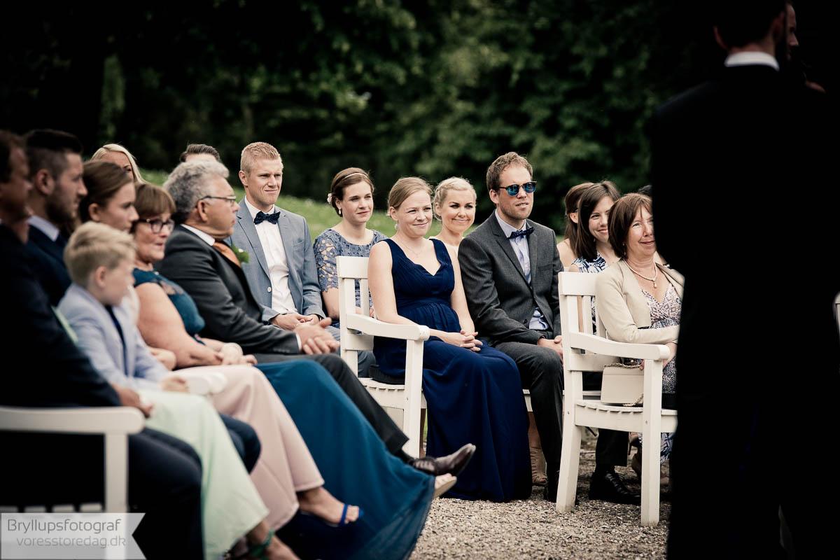 bryllupsfoto-1-206