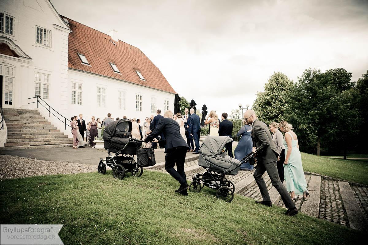 bryllupsfoto-1-207