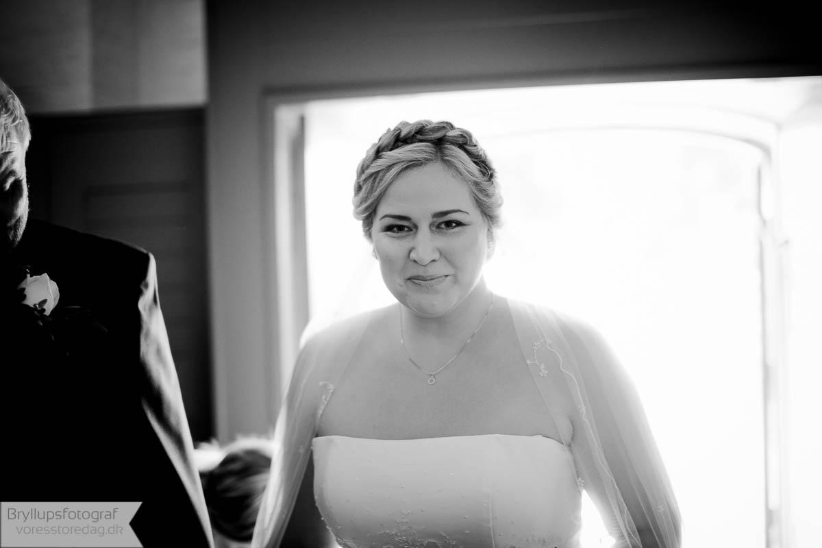 bryllupsfoto-1-235