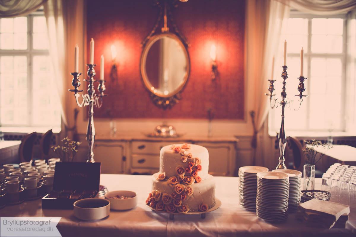 bryllupsfoto-1-238