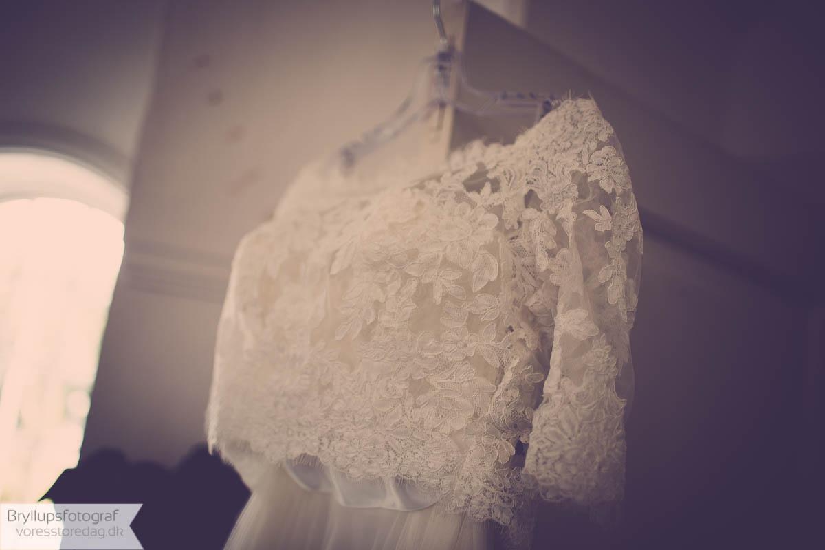 bryllup kristendom