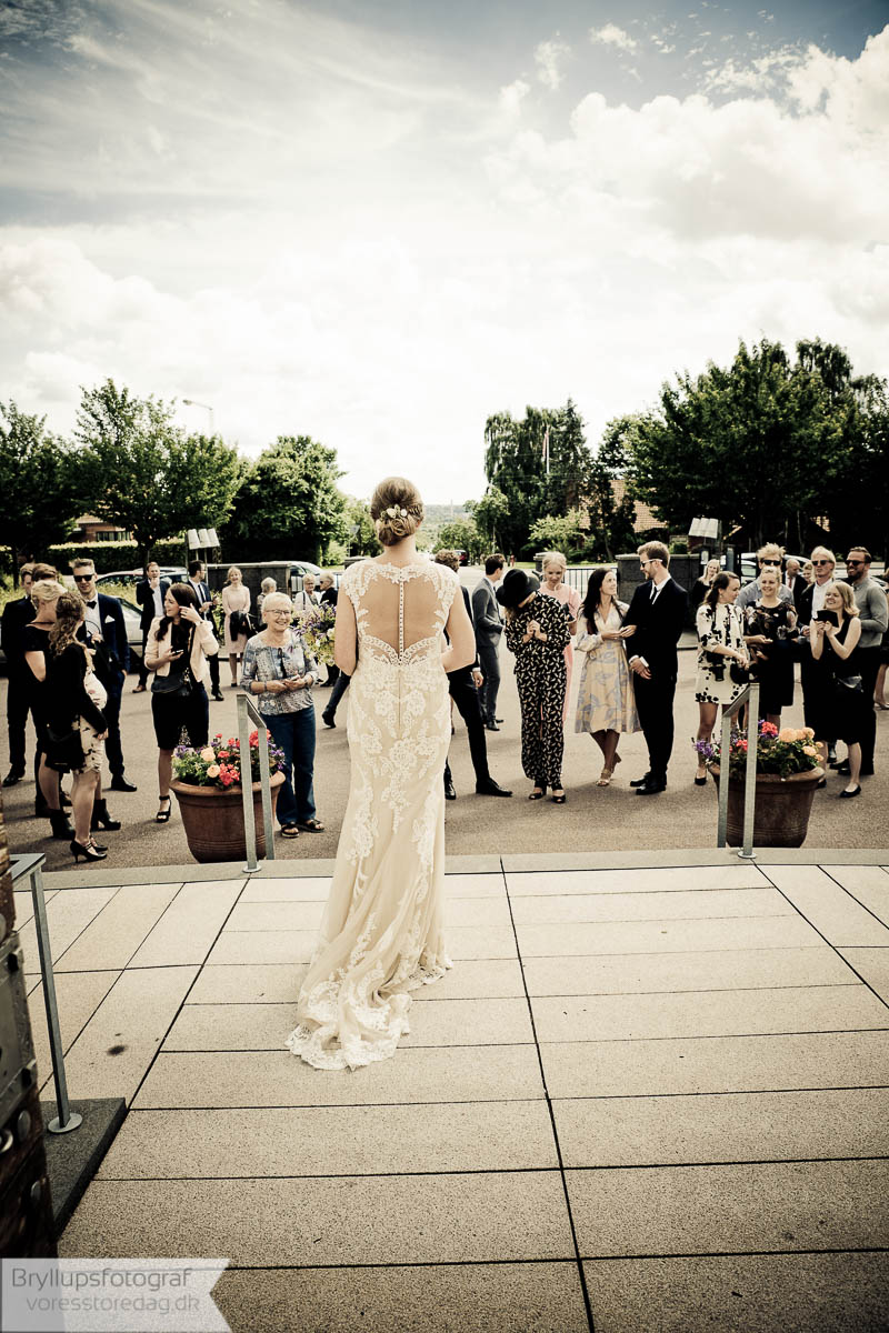 bryllupsfoto-1-248