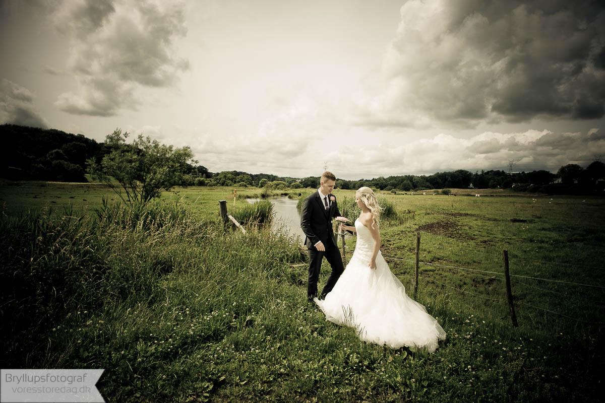 bryllupsfoto-1-268