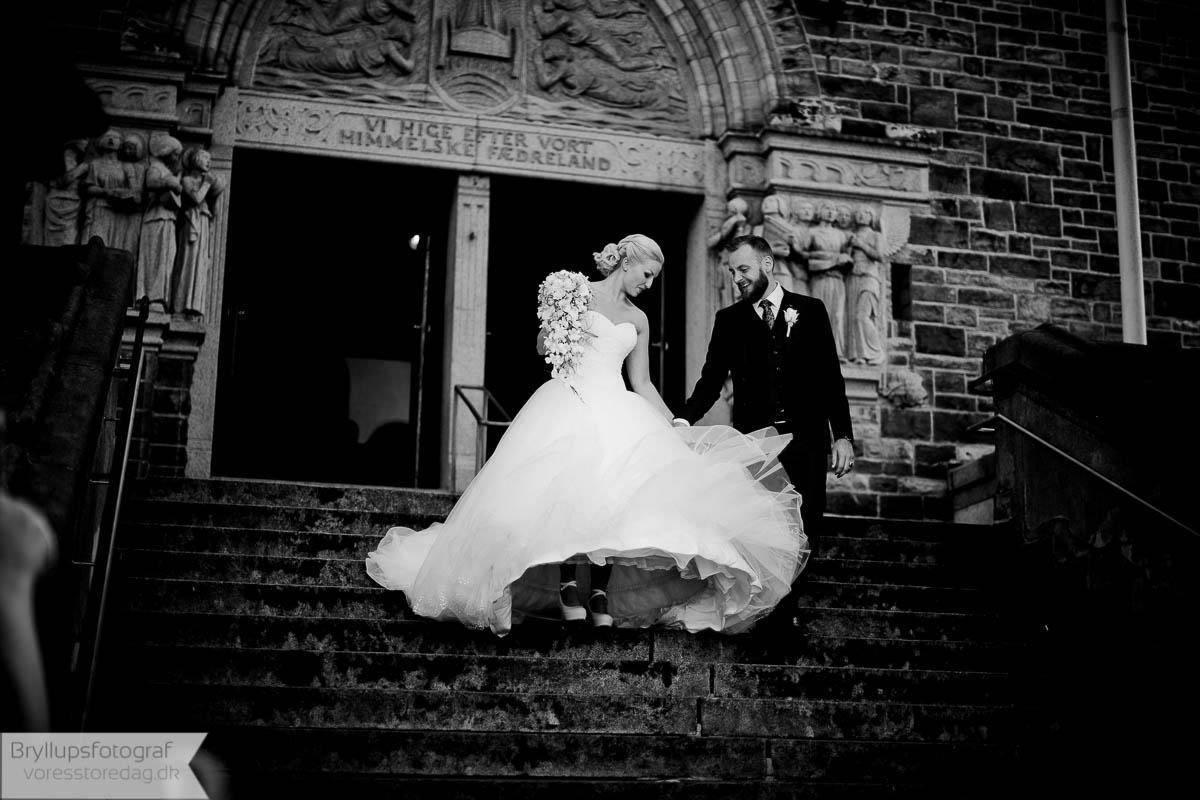 bryllupsfoto-1-307