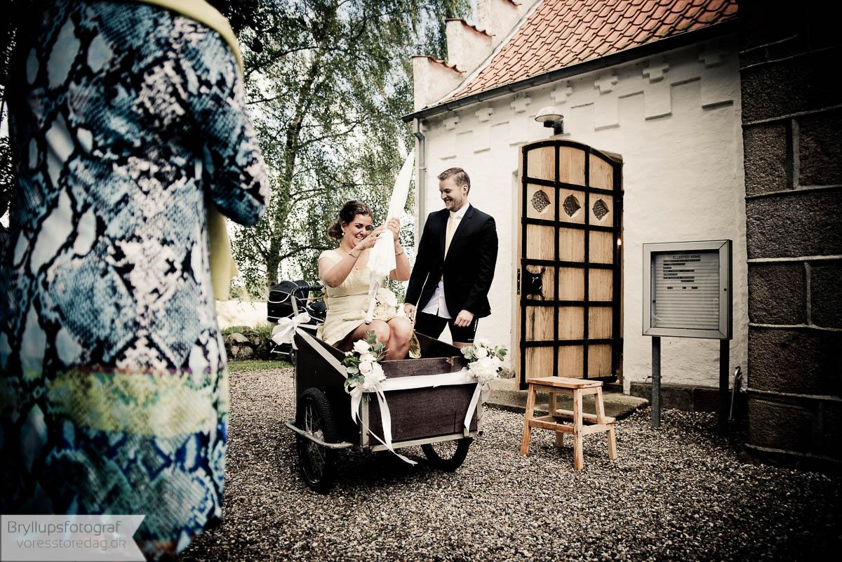 bryllup ordsprog