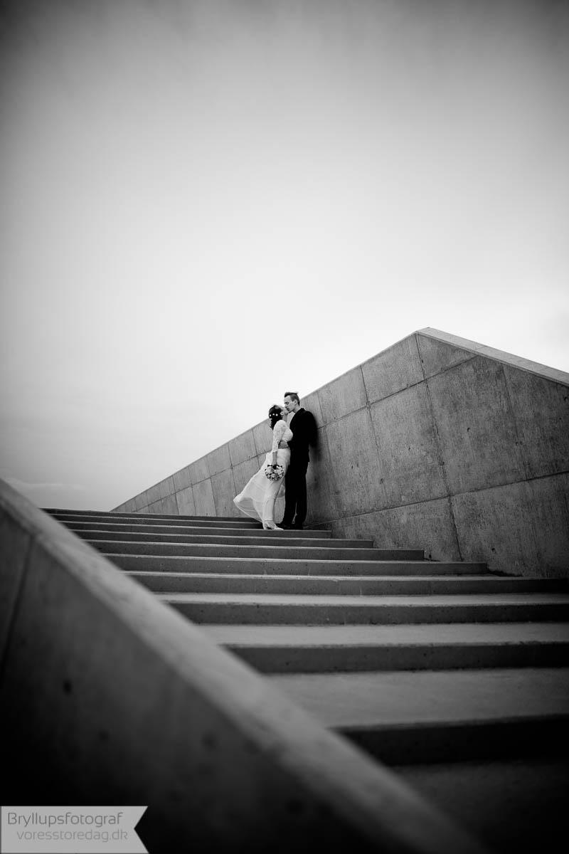 bryllup odense rådhus