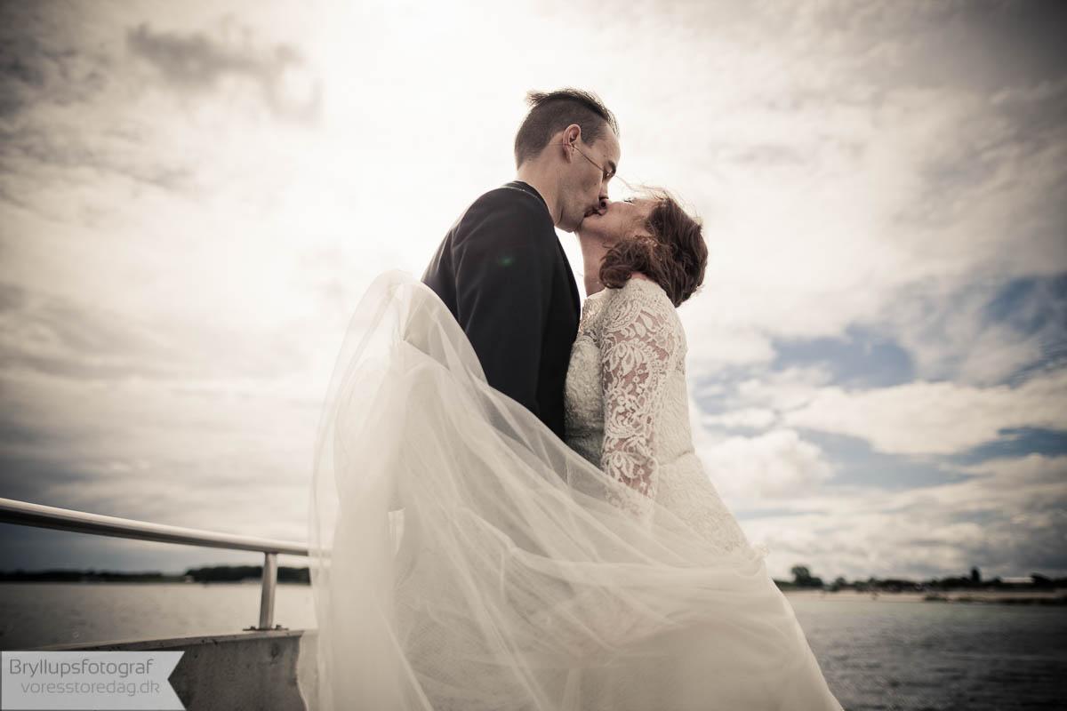 7 års bryllupsdag gave