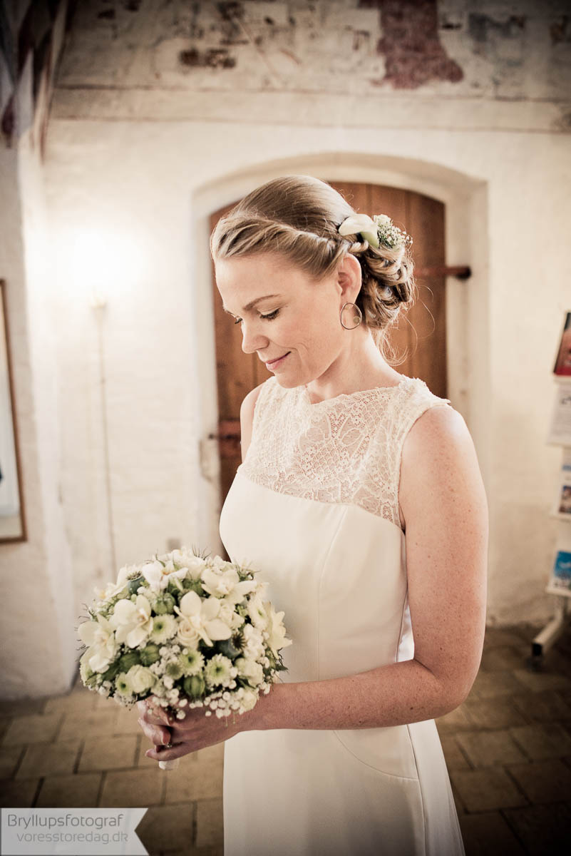 bryllup holstebro