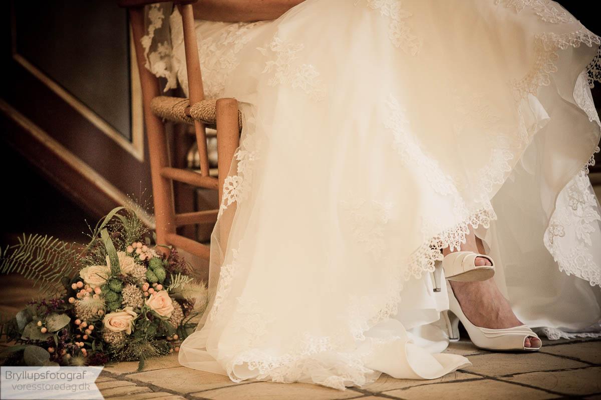 bryllup århus lokaler