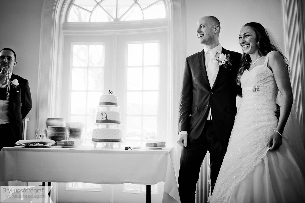 bryllup vejle lokaler