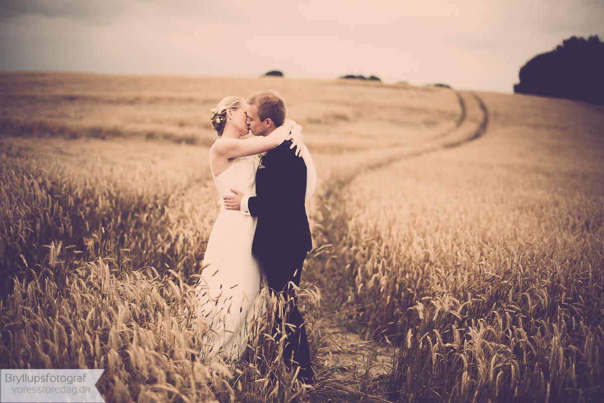 bryllup kro