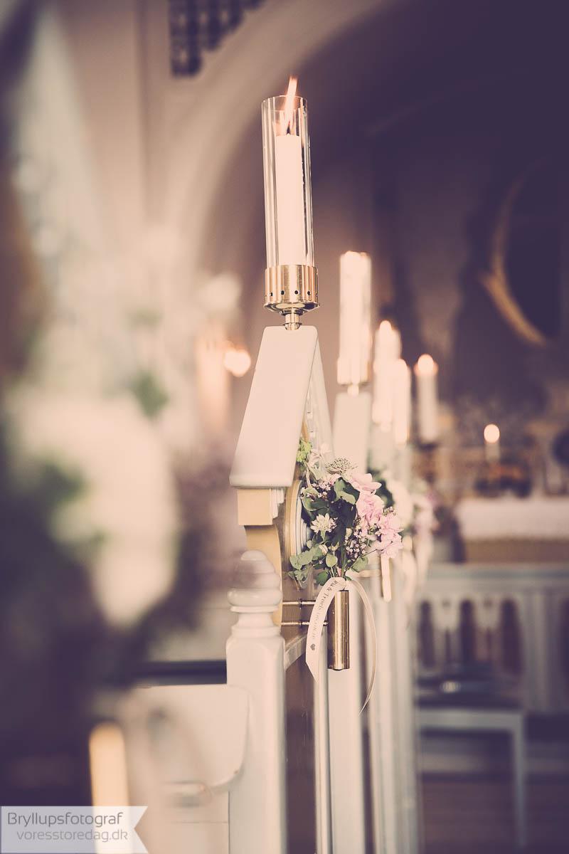 bryllupsritual