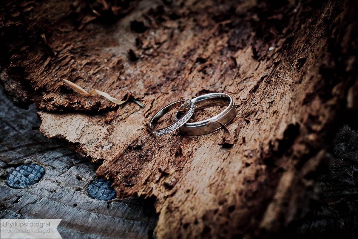 bryllup jotunheimen
