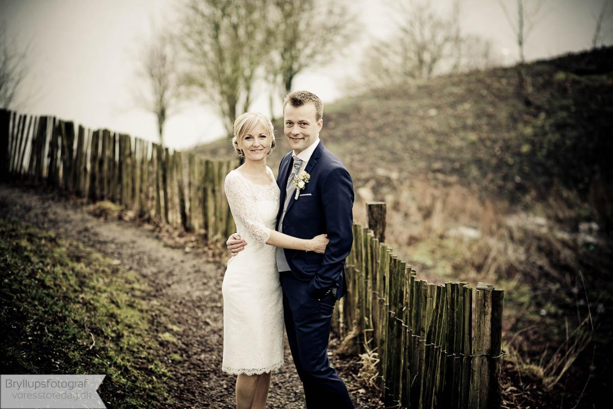bryllup etikette klær