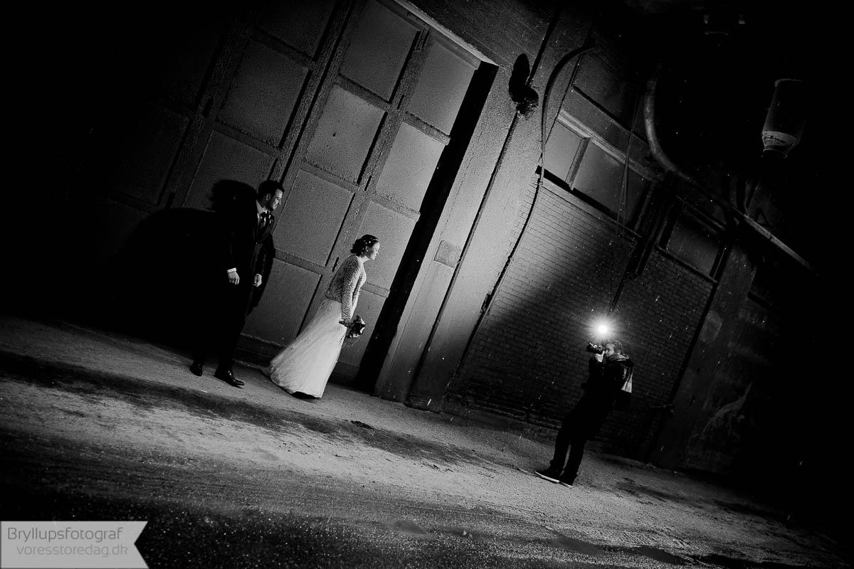 bryllup kronborg