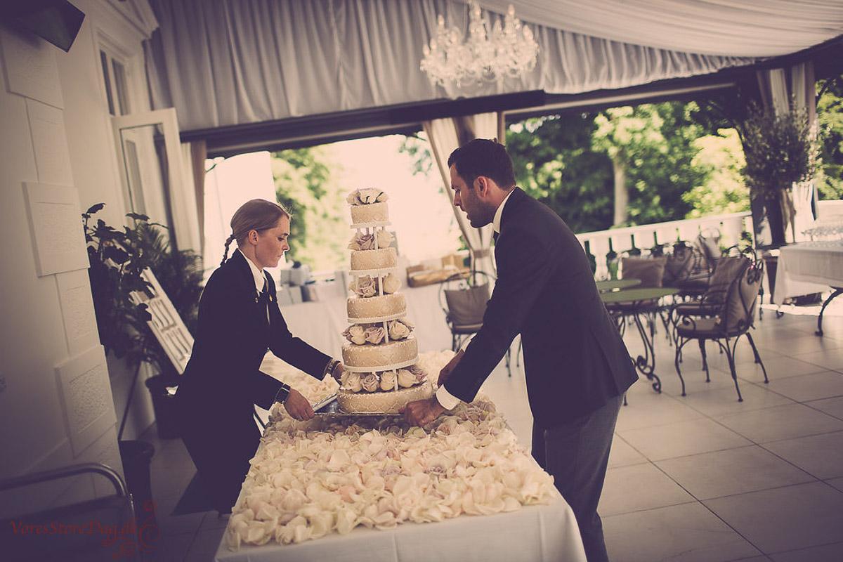 5 års bryllupsdag navn