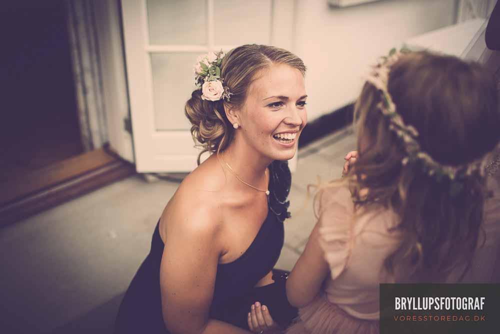 bryllup aabenraa