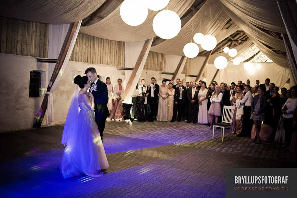 bryllup juni 2018