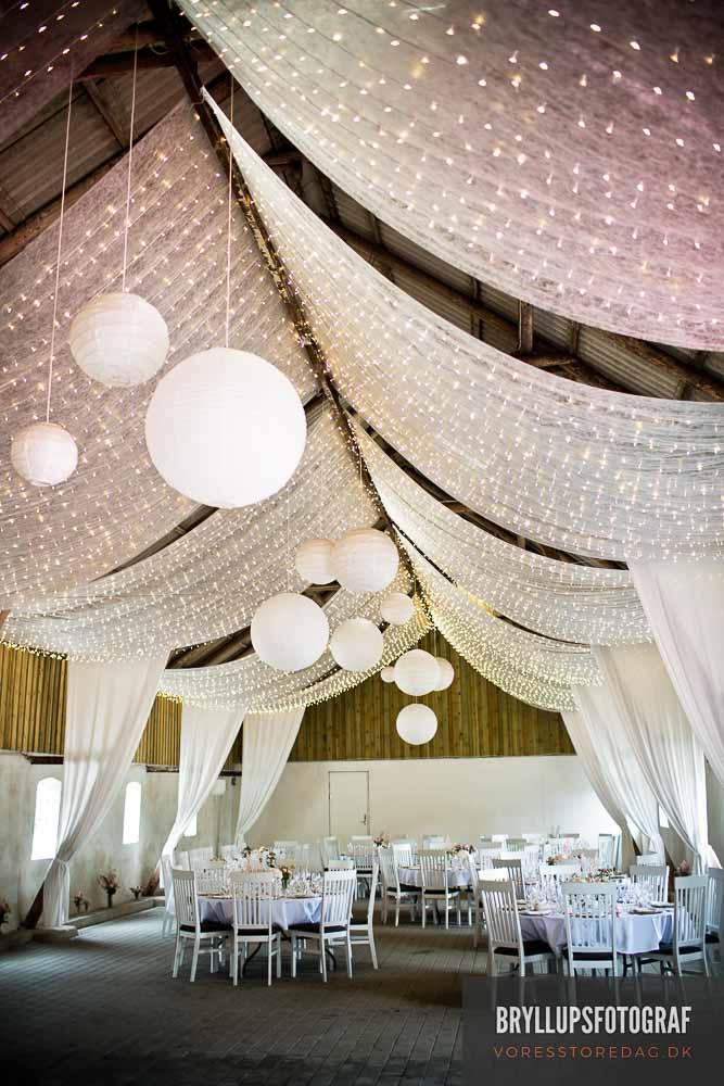 bryllup sydjylland
