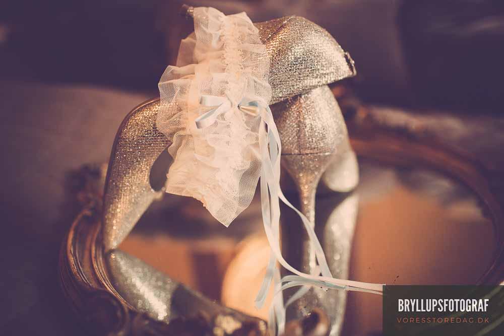 bryllup geggo